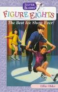 The Best Ice Show Ever, Vol. 3