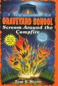 Scream Around the Campfire