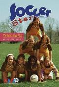 Teaming Up - Emily Costello - Paperback