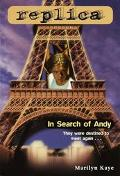 In Search of Andy