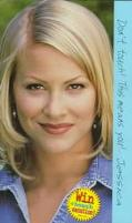 Jessica's Secret Diary: (Sweet Valley High: Magna Edition Series #3) - Kate William - Mass M...