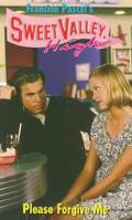 Please Forgive Me (Sweet Valley High Series #140) - Kate William - Mass Market Paperback