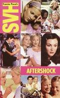Aftershock (Sweet Valley High Series #145) - Francine Pascal - Mass Market Paperback