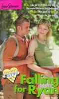 Falling for Ryan (Love Stories Series # 30)