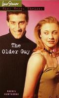 Older Guy