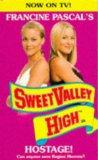 Hostage (Sweet Valley High)