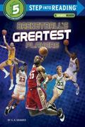 Basketball's Greatest Players