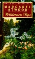 Wilderness Tips and Other Stories
