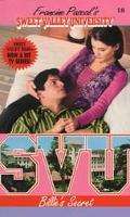Billie's Secret (Sweet Valley University Series #18) - Francine Pascal - Mass Market Paperback