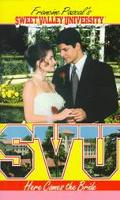 Here Comes the Bride (Sweet Valley University Series #20)