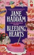 Bleeding Hearts (A Gregor Demarkian Mystery)