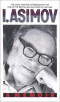 I. Asimov A Memoir