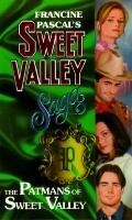 Patmans of Sweet Valley: (Sweet Valley High: Magna Edition Series) - Francine Pascal - Mass ...