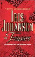 The Treasure: A Novel