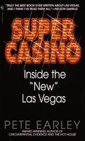 Super Casino Inside the