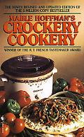 Mable Hoffman's Crockery Cookery