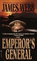Emperor's General