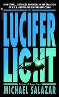 Lucifer Light