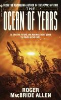 Ocean of Years
