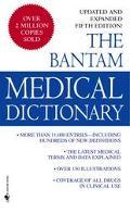 Bantam Medical Dictionary