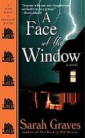 A Face at the Window: A Home Repair Is Homicide Mystery (Home Repair Is Homicide Mysteries)
