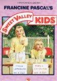 Sweet Valley Kids, No 2