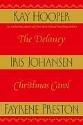 Delaney Christmas Carol