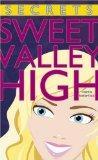 Secrets (Sweet Valley High)