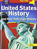 Holt McDougal United States History (C) 2009: Student Edition 2009 (Holt McDougal United Sta...