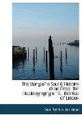 The Story of a Soul (L'Histoire D'Une AME): The Autobiography of St. Therese of Lisieux (Lar...