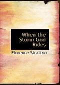 When the Storm God Rides