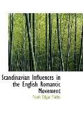 Scandinavian Influences in the English Romantic Movement
