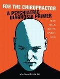 Psychiatric Diagnosis Primer for the Chiropractor