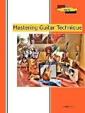 Mastering Guitar Technique