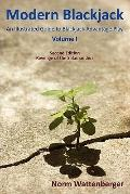 Modern Blackjack Second Edition Volume I