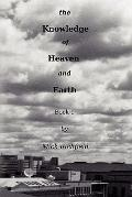 Knowledge of Heaven and Earth, Book 1