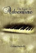 Keys to Adventure