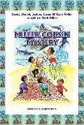 Miller Cousin Mystery