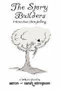 Story Builders