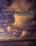Essentials of Oceanography: Homework Sets from Online Study Guide
