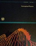 Practicing Physics Conceptual Physics (A Custom Edition for Rio Salado College)
