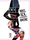 Race, Sex, and  Identity Online