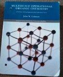 Multiscale Operational Organic Chemistry Second Custom Edition for University At Buffalo
