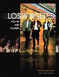 Los Angeles: Movies and Culture