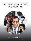 Internship Course Workbook