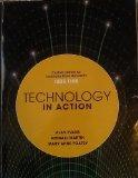 Technology In Action Custom Edition for LSU (for ISDS 1100)