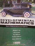 Developmental Mathematics: Basic Mathematics and Algebra (Ivy Tech Community College)
