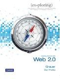 Exploring Microsoft Office 2010 Getting Started with Web 2.0