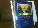 Psychology Core Concepts Custom Edition for College of the Albemarle (Psychology Core Concep...