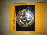 University Calculus, Second Custom Edition for University of Massachusetts Lowell (Umass Low...
